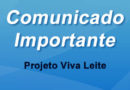 Projeto Viva Leite