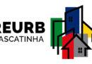 Prefeitura lança edital de regularização urbana da Cascatinha.