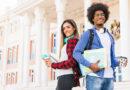 Estudantes já podem solicitar Passe Livre e Escolar no site da EMTU.