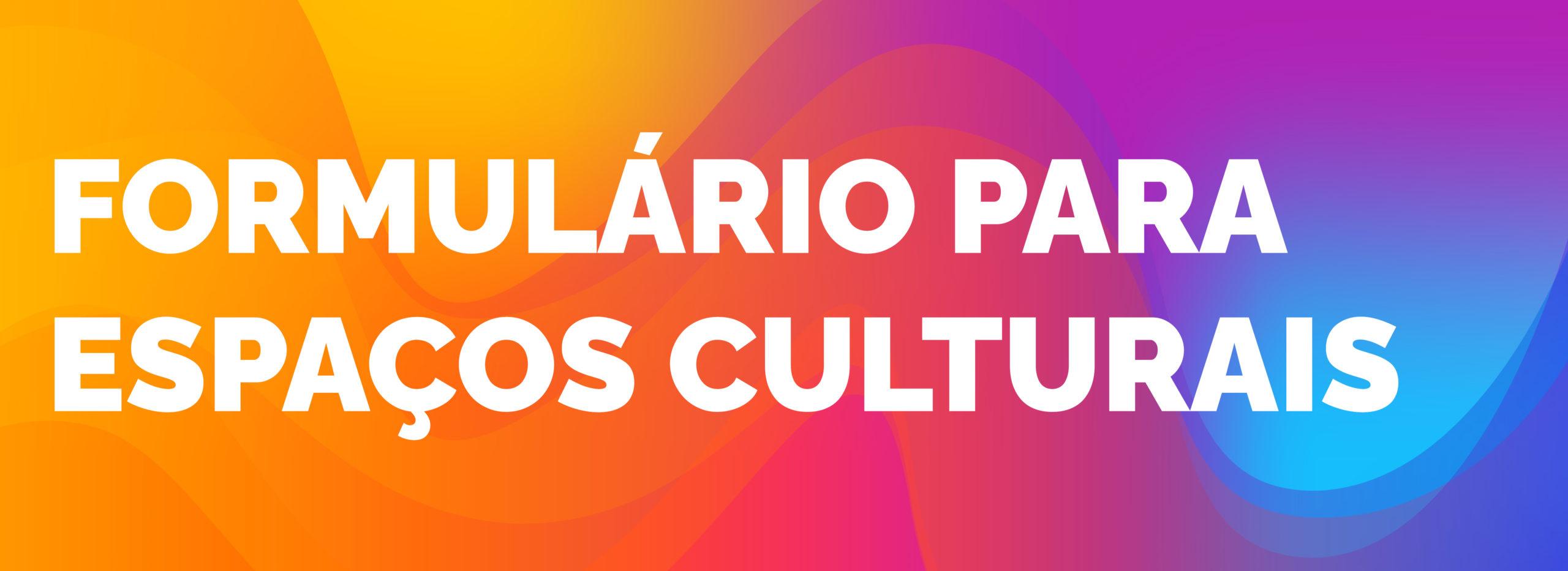 formulario-espaco-culturais