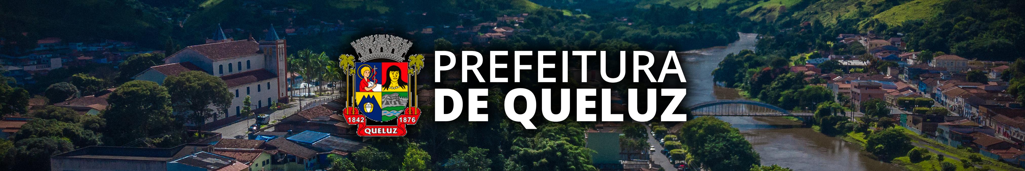 Prefeitura de Queluz – Site Oficial